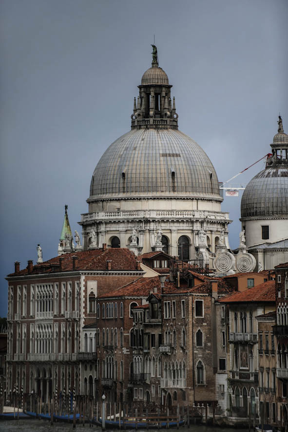 Photographers travel blog - Photos of Venice 6