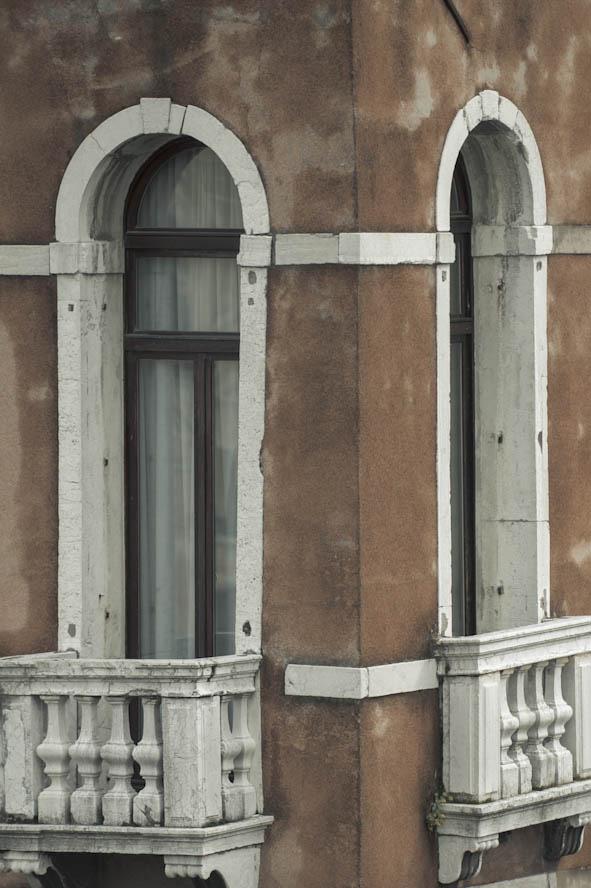 Photographers travel blog - Photos of Venice 9