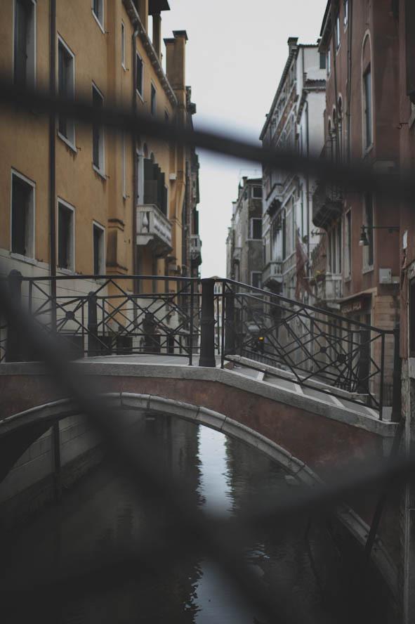 Photographers travel blog - Photos of Venice 10