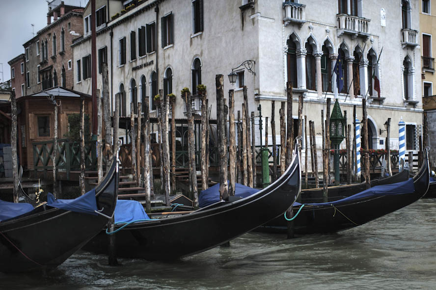 Photographers travel blog - Photos of Venice 2