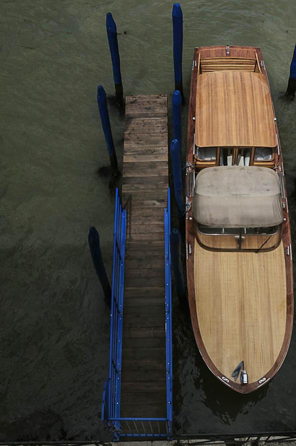 Photographers travel blog - Photos of Venice 3