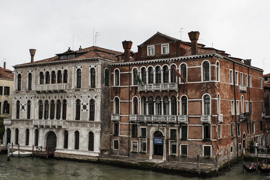 Photographers travel blog - Photos of Venice 5