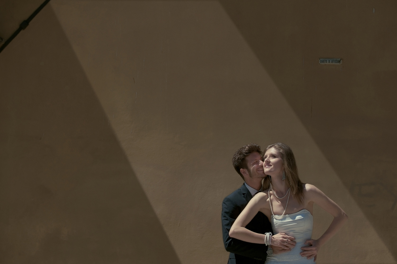 The Best Europe wedding photographer 6