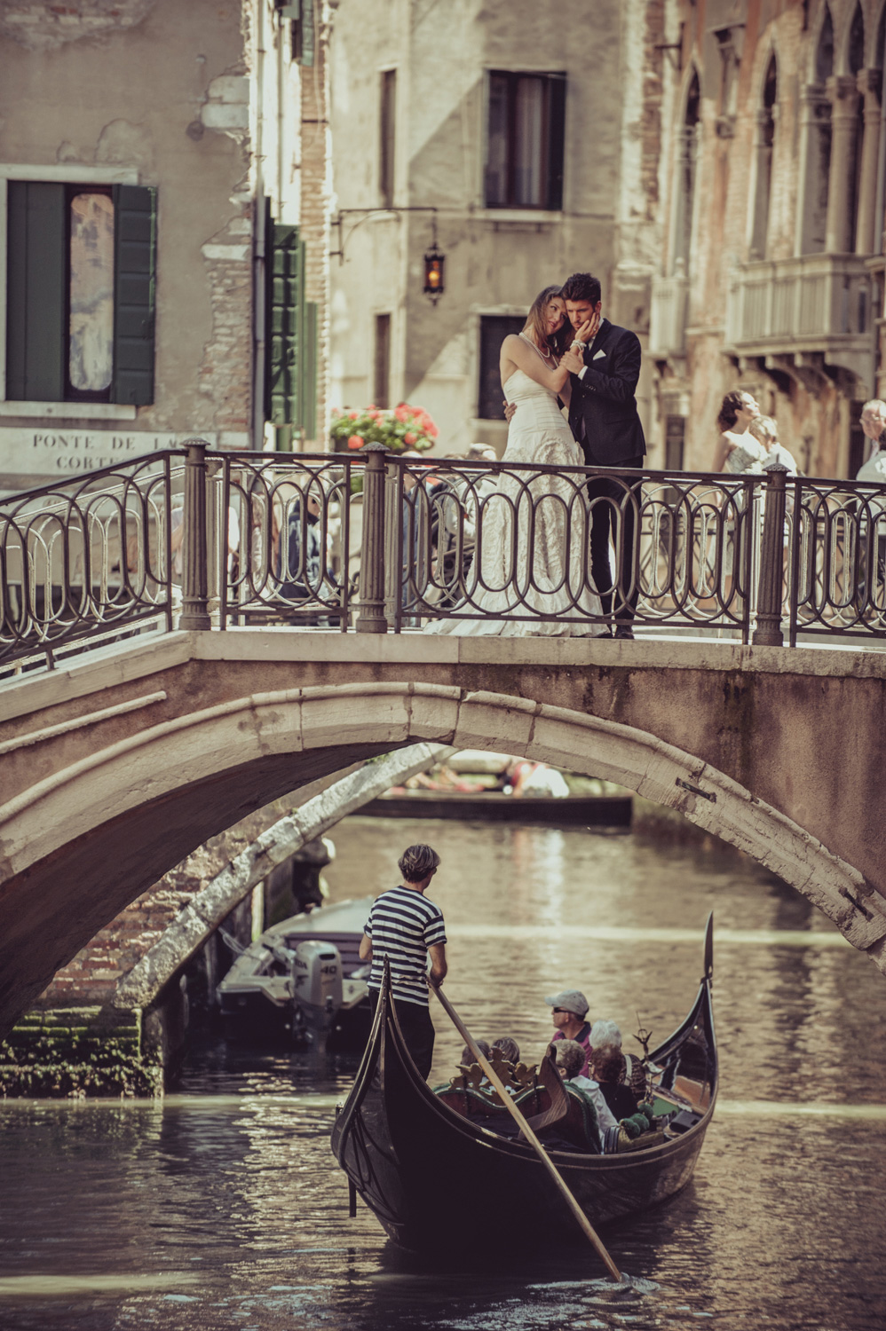 The Best Europe wedding photographer 5