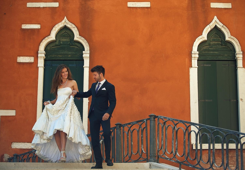 The Best Europe wedding photographer 4