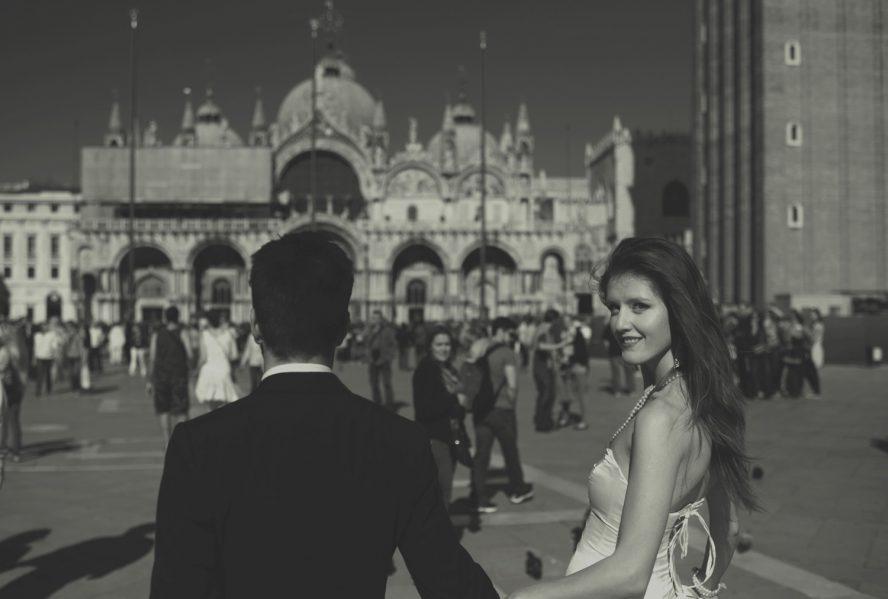The Best Europe wedding photographer 3
