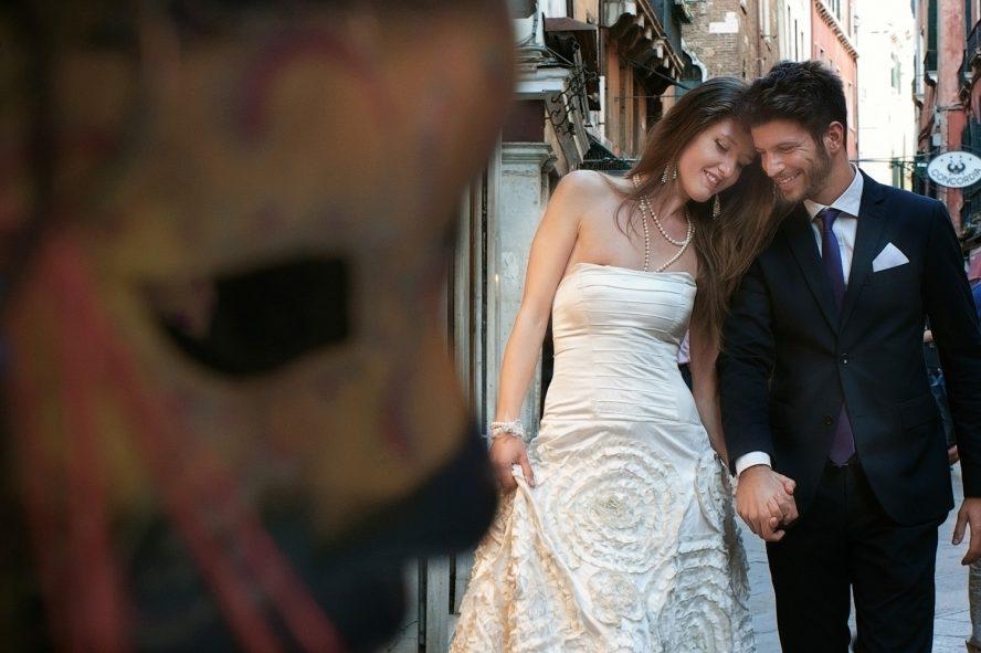 The Best Europe wedding photographer 2