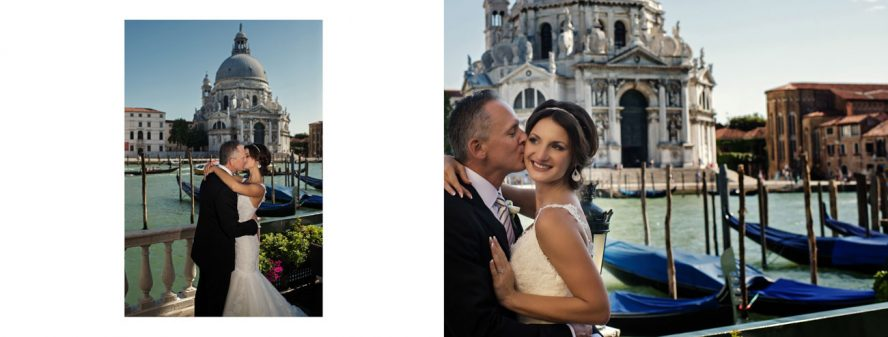 Olga and Bruce's Wedding in Venice photo gallery 19