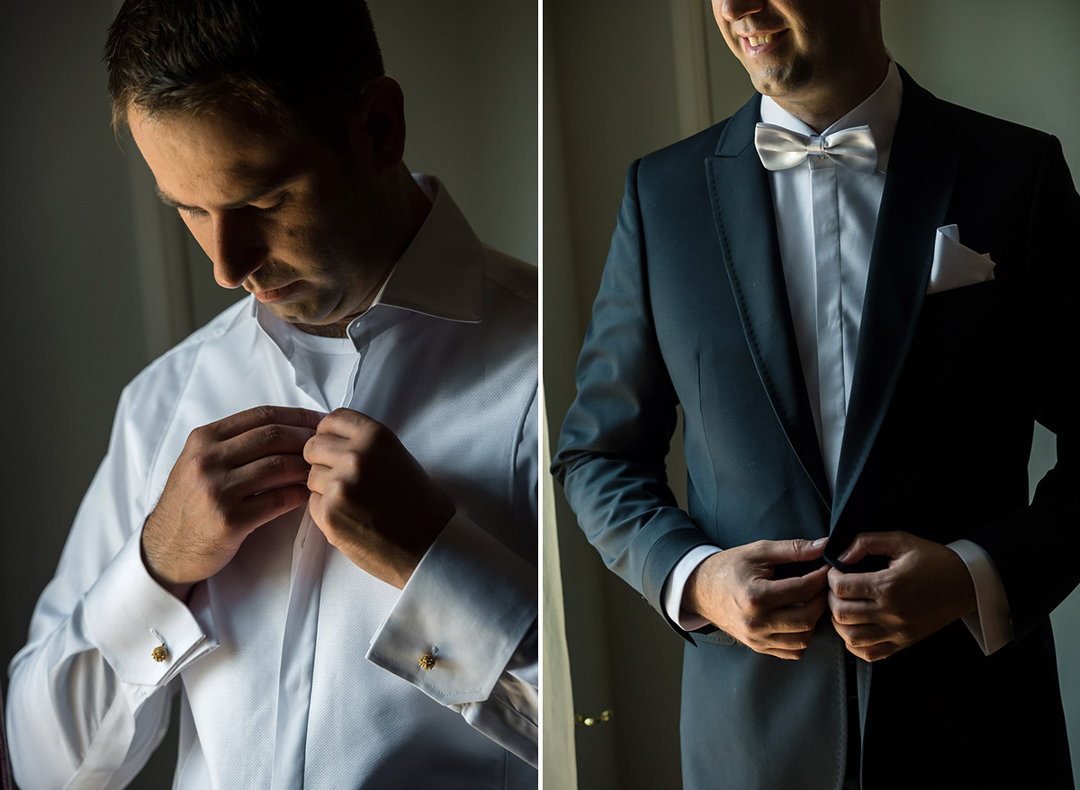 Trogir-wedding-photographer-05