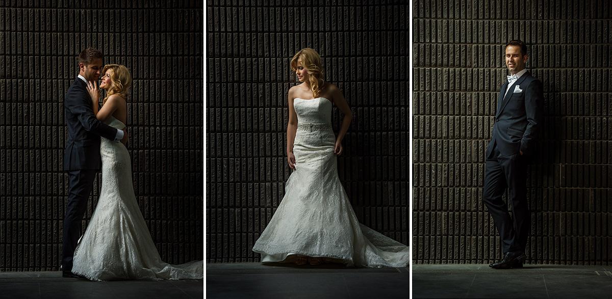 Trogir-wedding-photographer-07