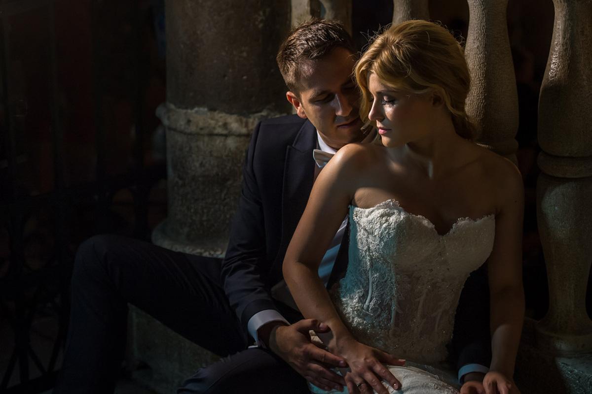 Trogir-wedding-photographer-08