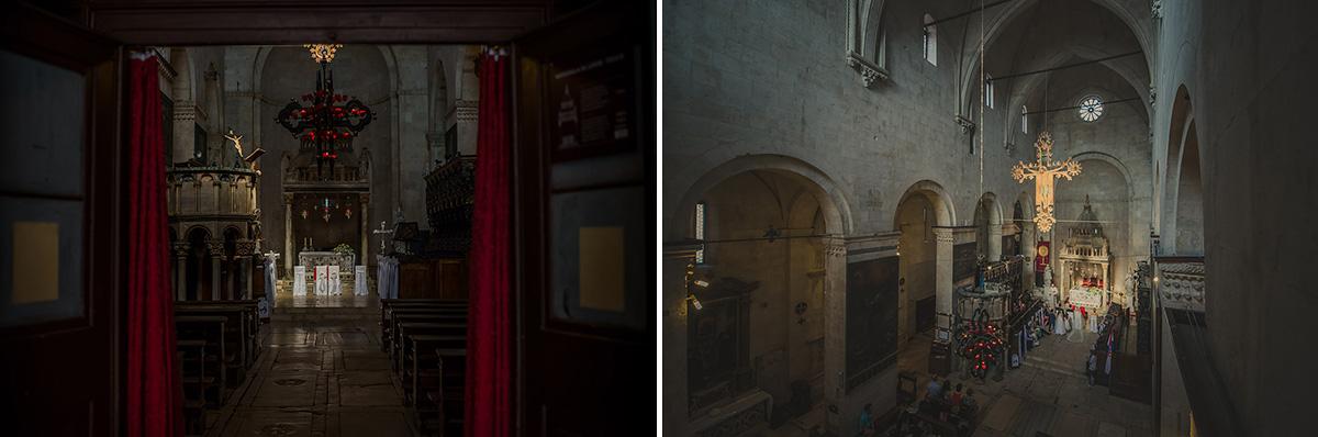 Trogir-wedding-photographer-11