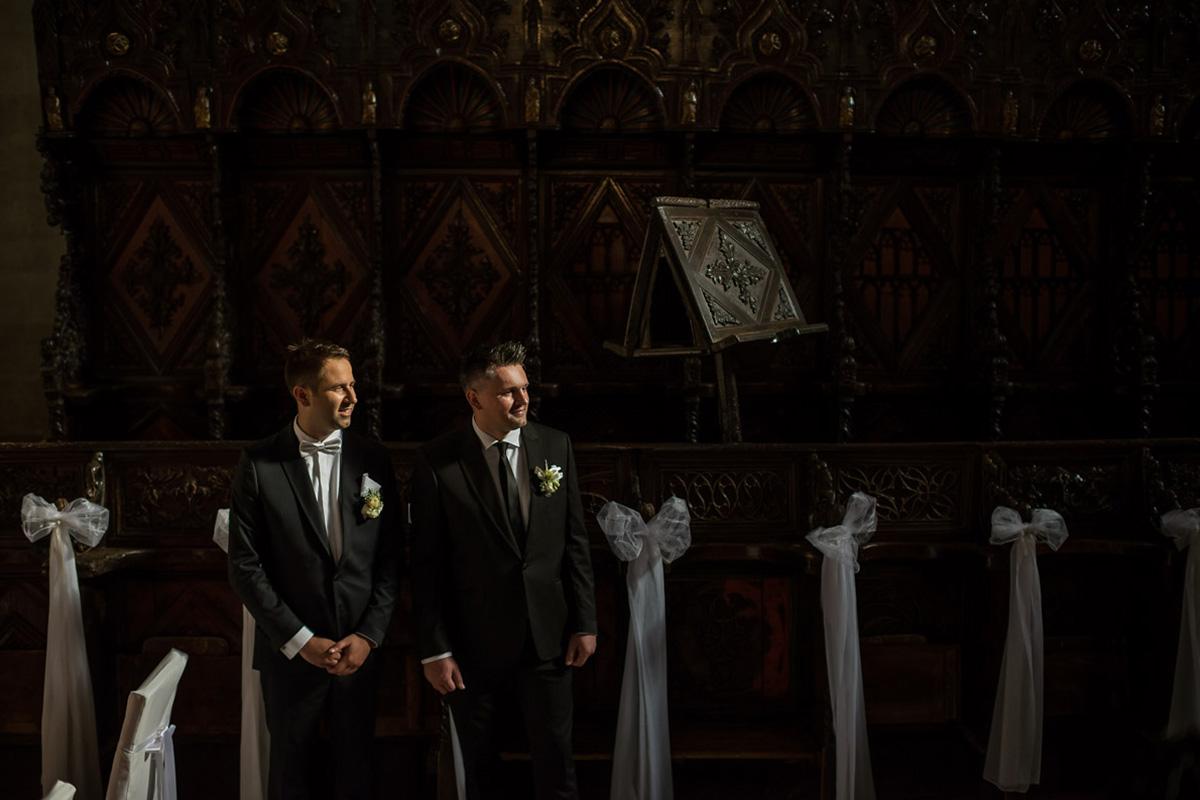 Trogir-wedding-photographer-12