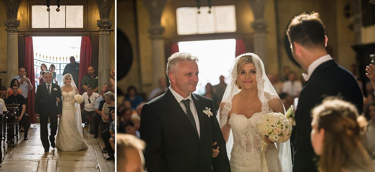 Trogir-wedding-photographer-13
