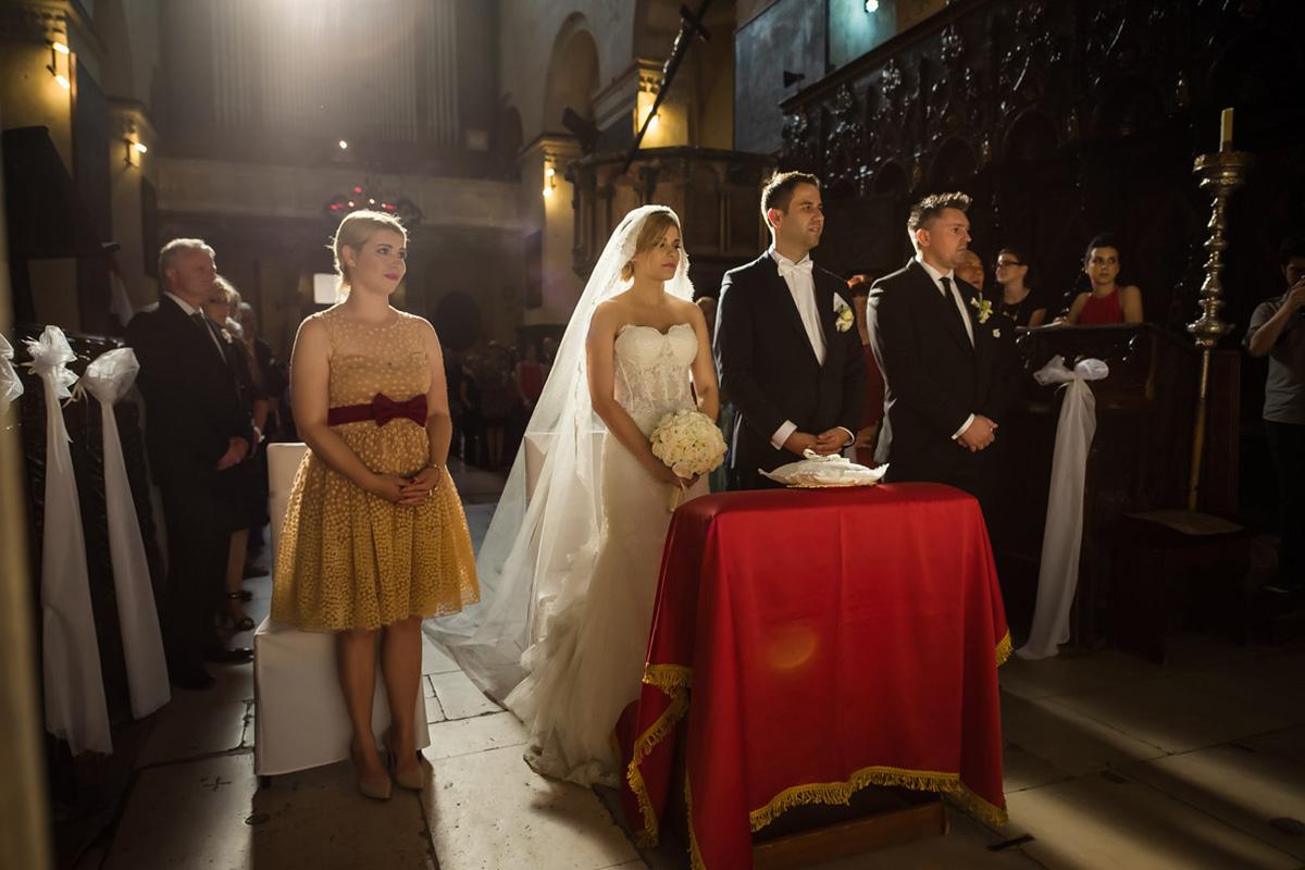 Trogir-wedding-photographer-14
