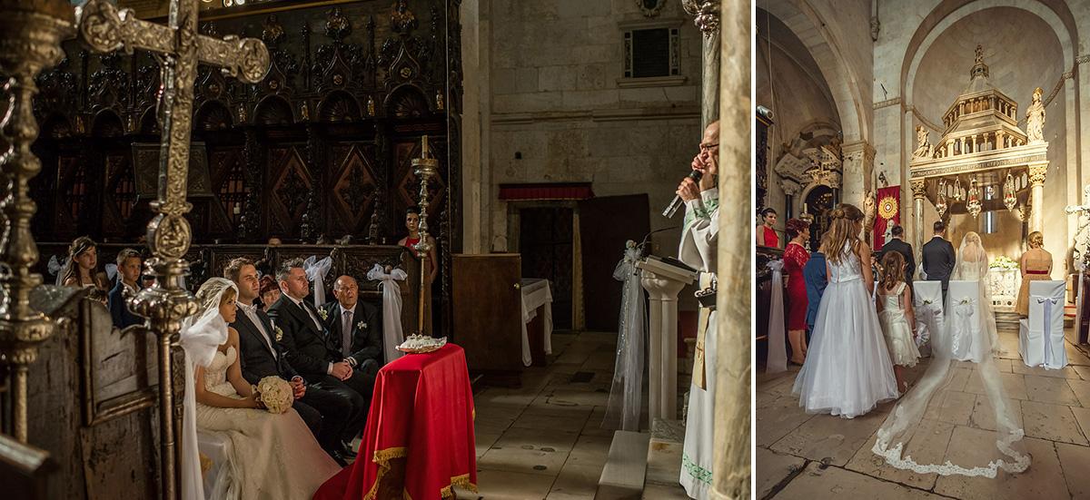 Trogir-wedding-photographer-15