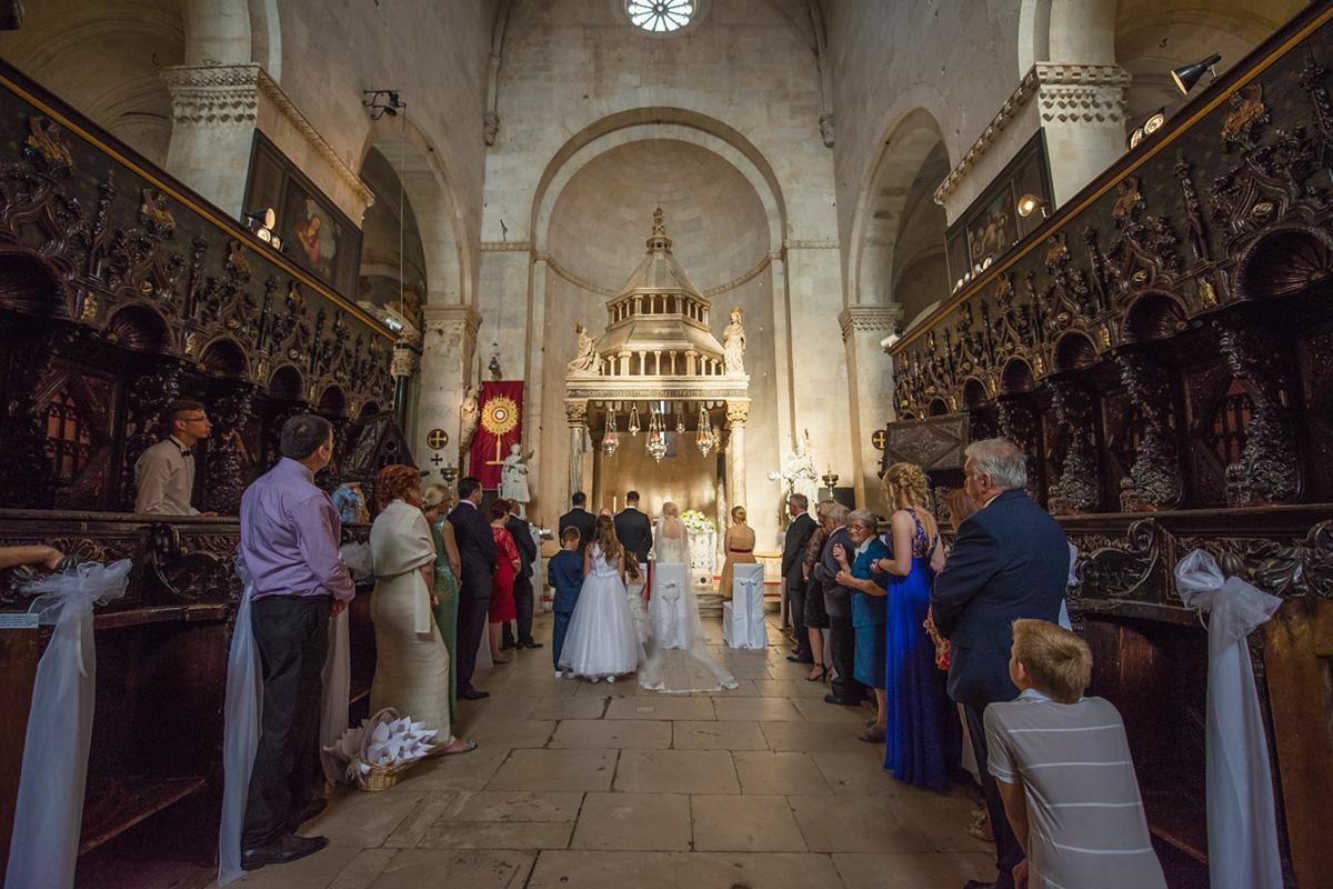 Trogir-wedding-photographer-16