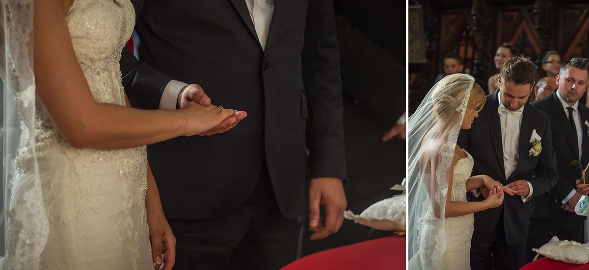 Trogir-wedding-photographer-17