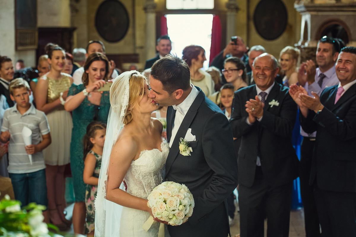 Trogir-wedding-photographer-18