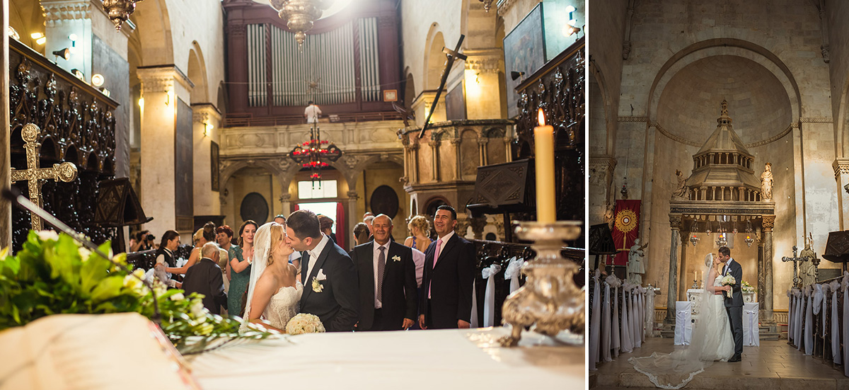 Trogir-wedding-photographer-19