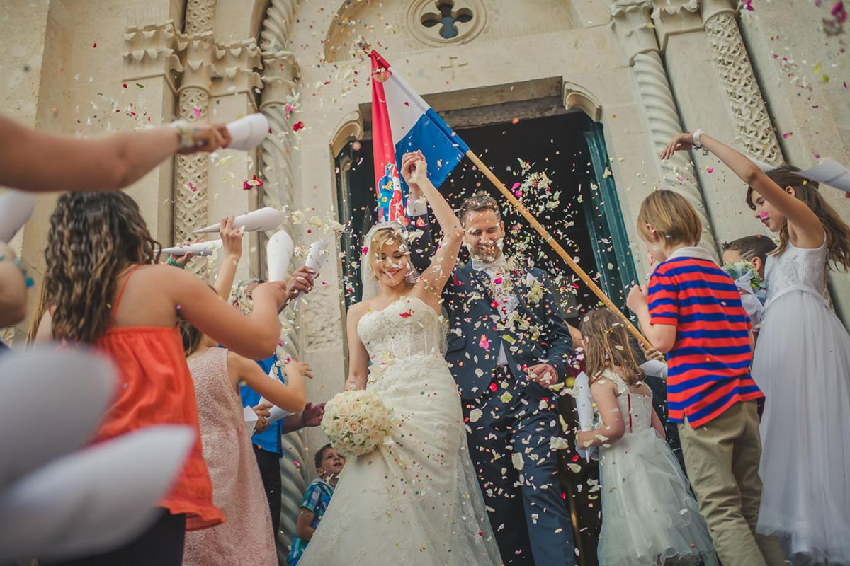 Trogir-wedding-photographer-20
