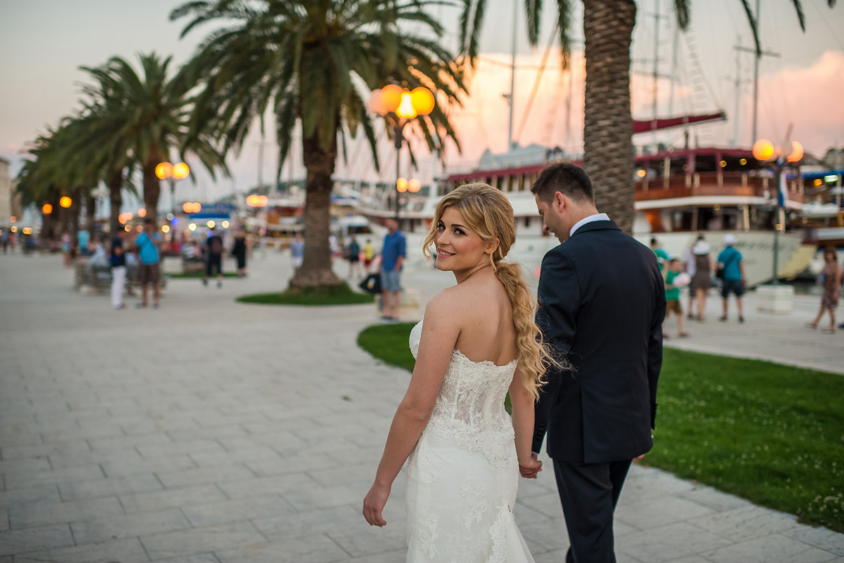 Trogir-wedding-photographer-21