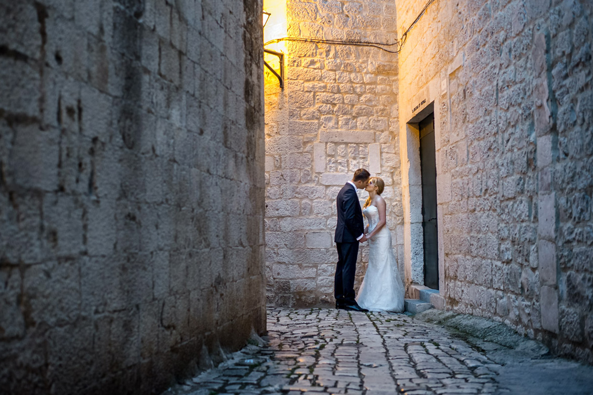 Trogir-wedding-photographer-22