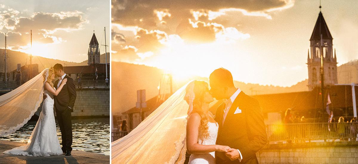 Trogir-wedding-photographer-23