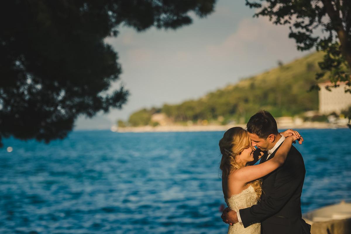 Trogir-wedding-photographer-24