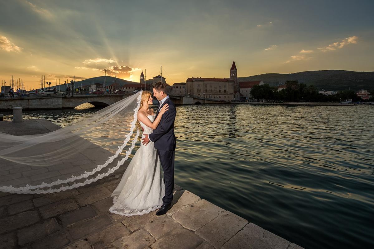 Trogir-wedding-photographer-26