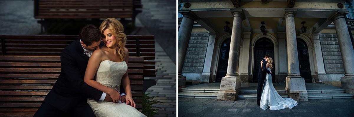 Trogir-wedding-photographer-27