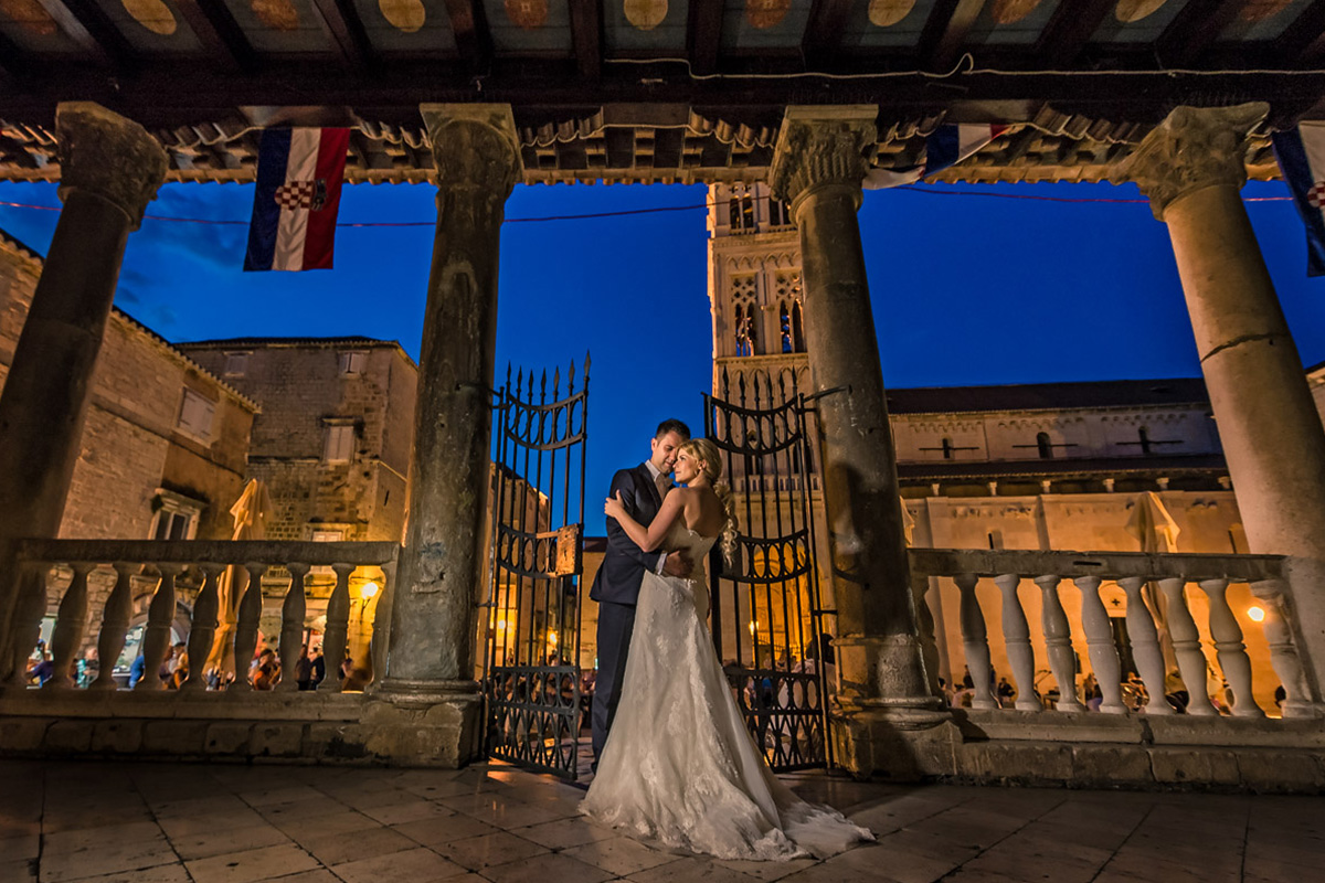 Trogir-wedding-photographer-28