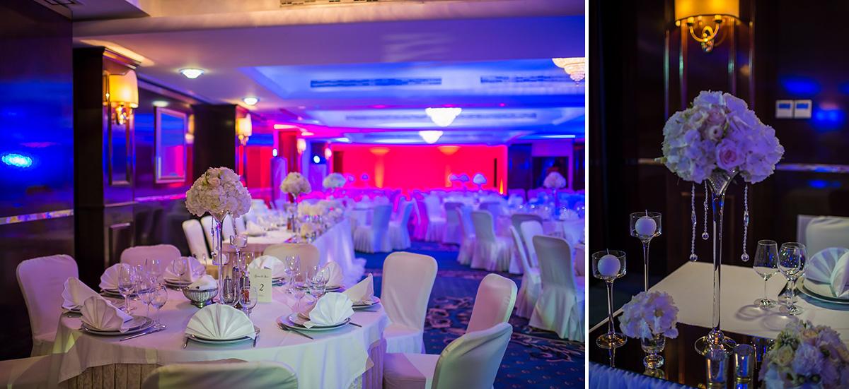 Trogir-wedding-photographer-32