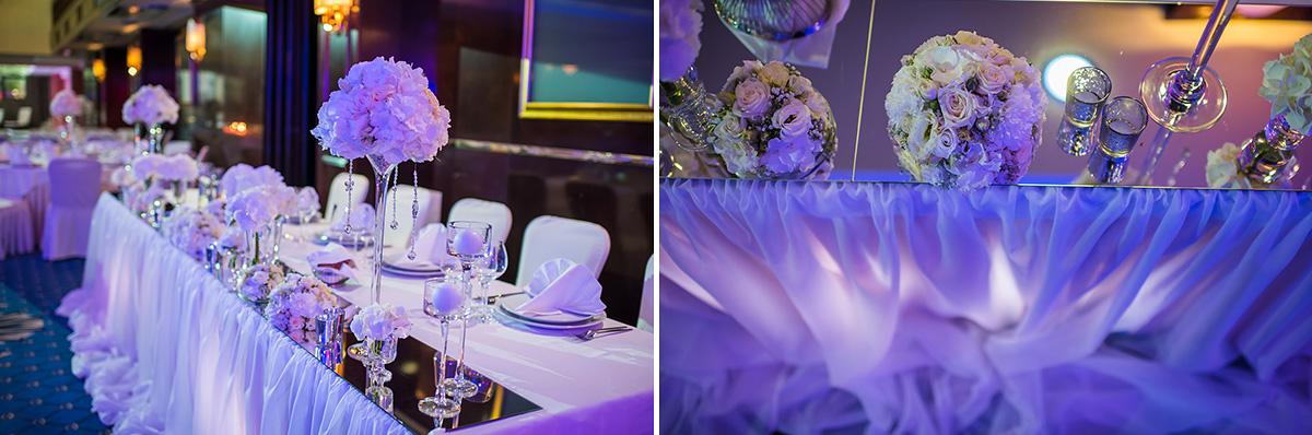 Trogir-wedding-photographer-33