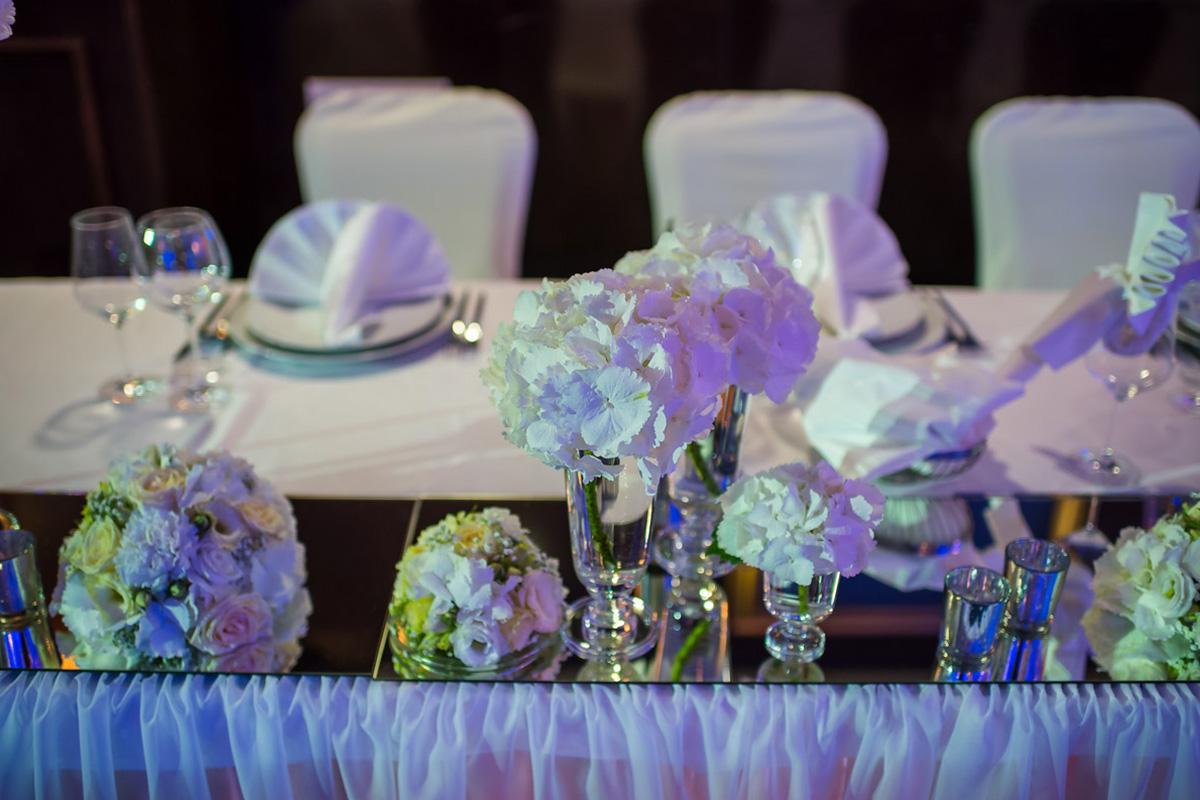 Trogir-wedding-photographer-34