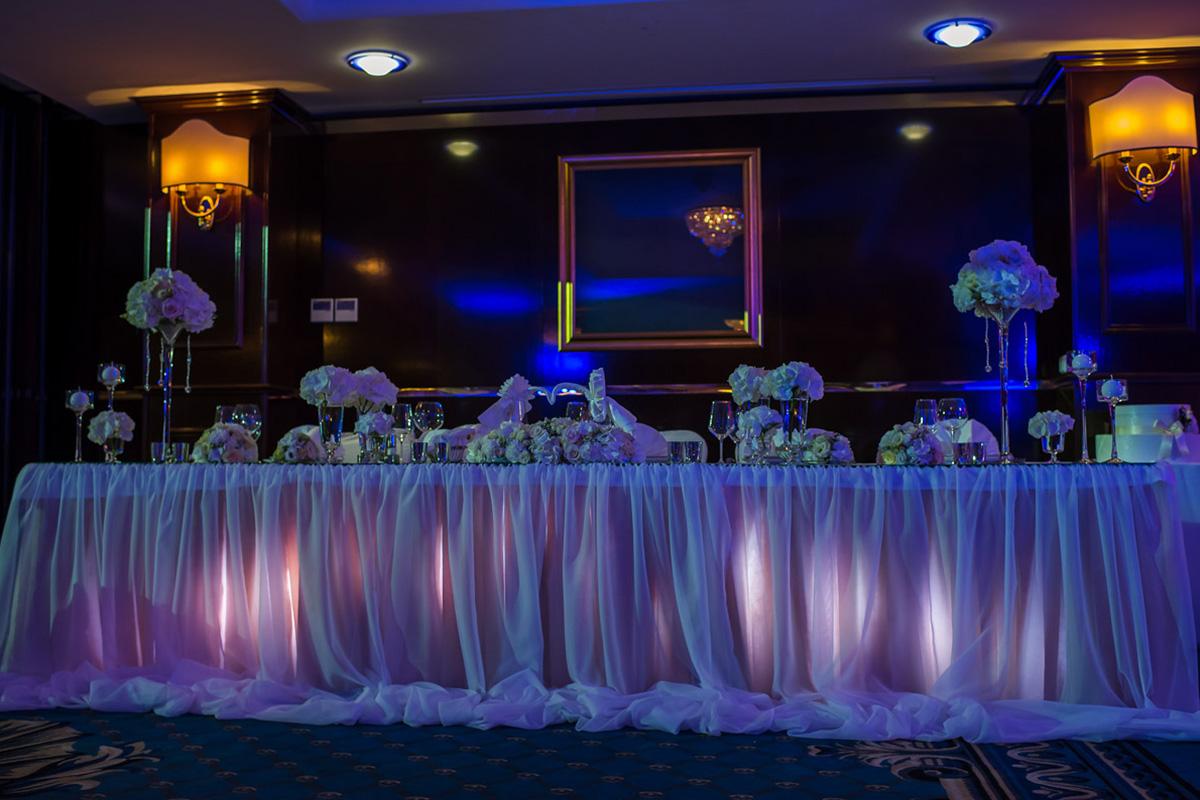 Trogir-wedding-photographer-35