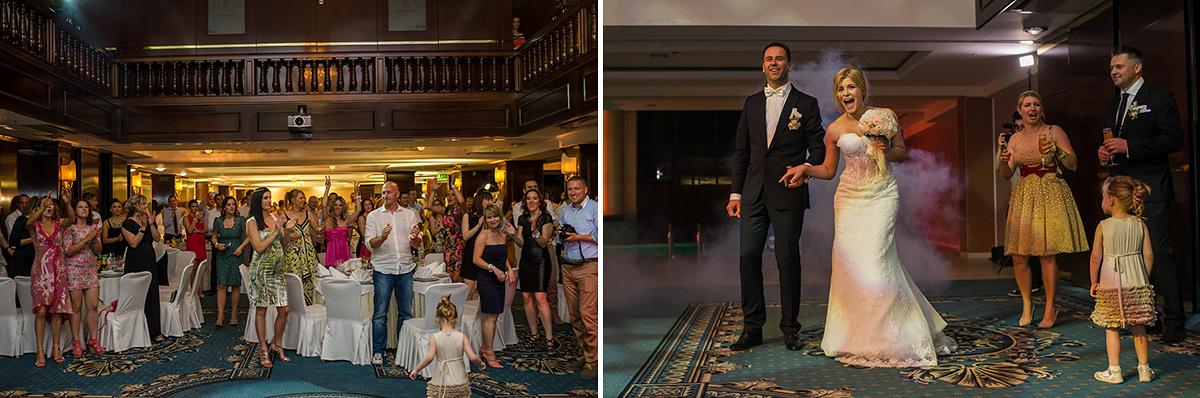 Trogir-wedding-photographer-36