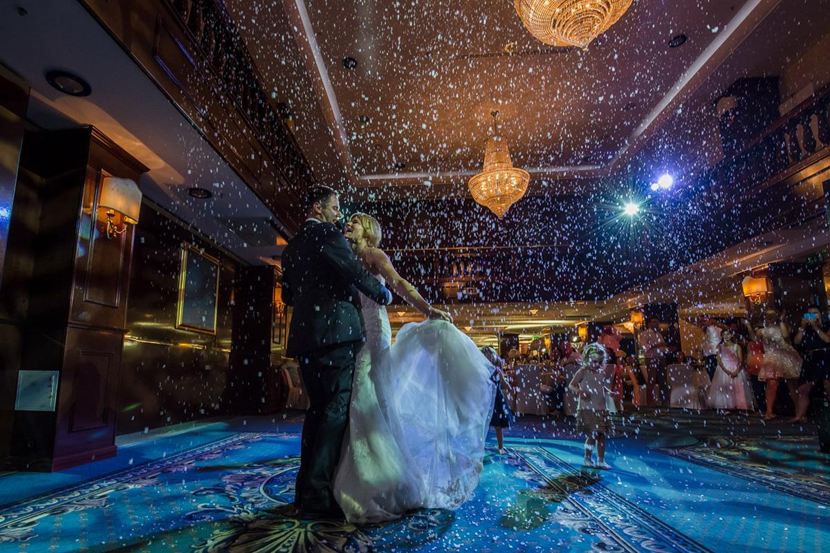 Trogir-wedding-photographer-37