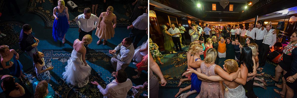 Trogir-wedding-photographer-40