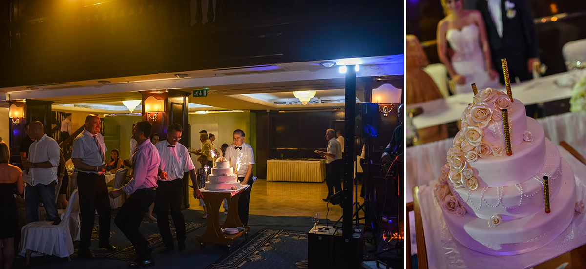 Trogir-wedding-photographer-41
