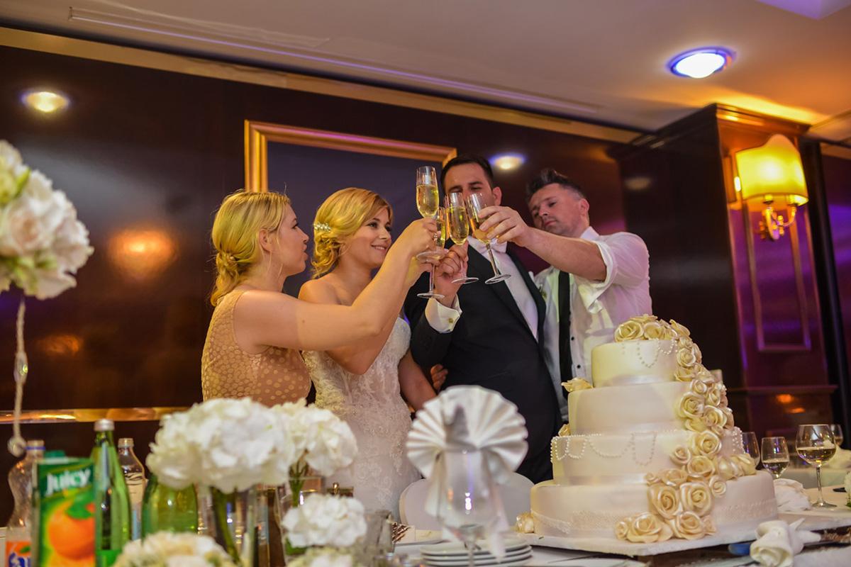 Trogir-wedding-photographer-42
