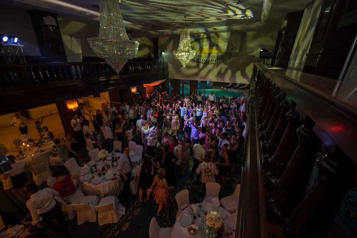 Trogir-wedding-photographer-44