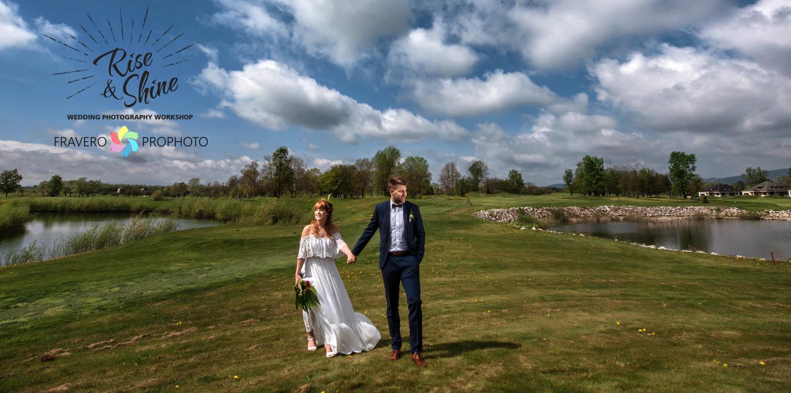 Croatia Wedding Photography Workshop