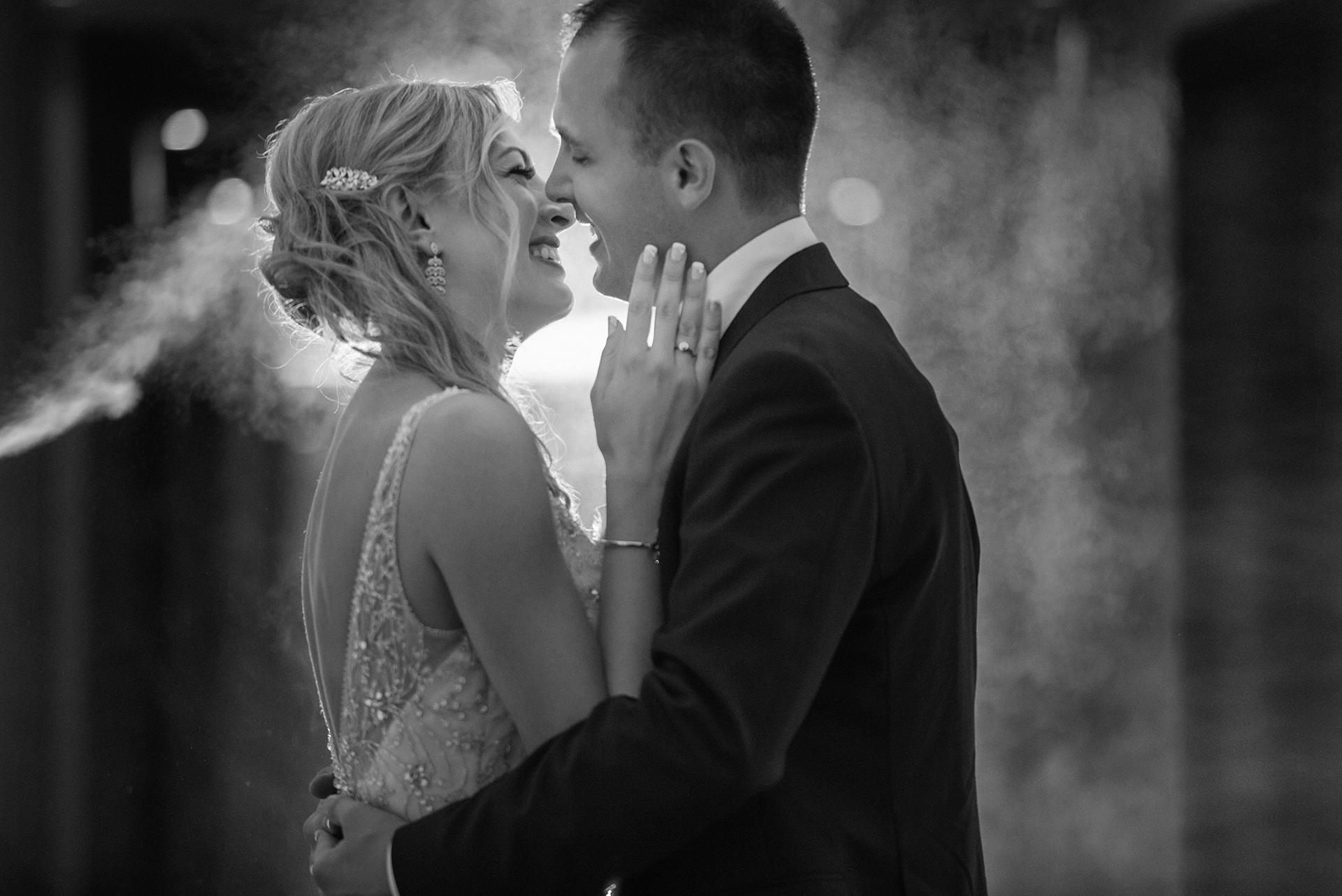 Exclusive One on One Wedding Photography Workshop