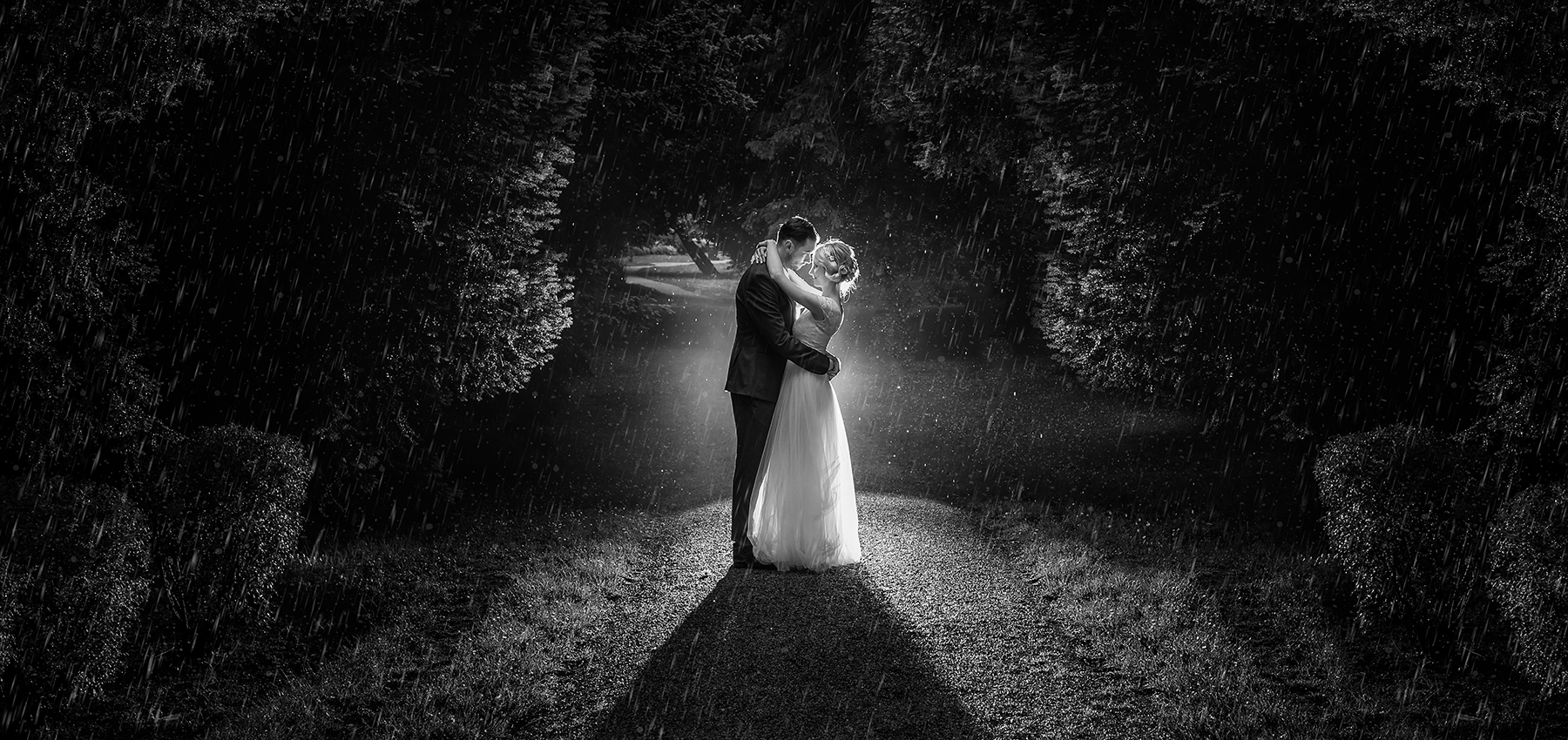 Exclusive One on One Wedding Photography Workshop Damjan Fiket