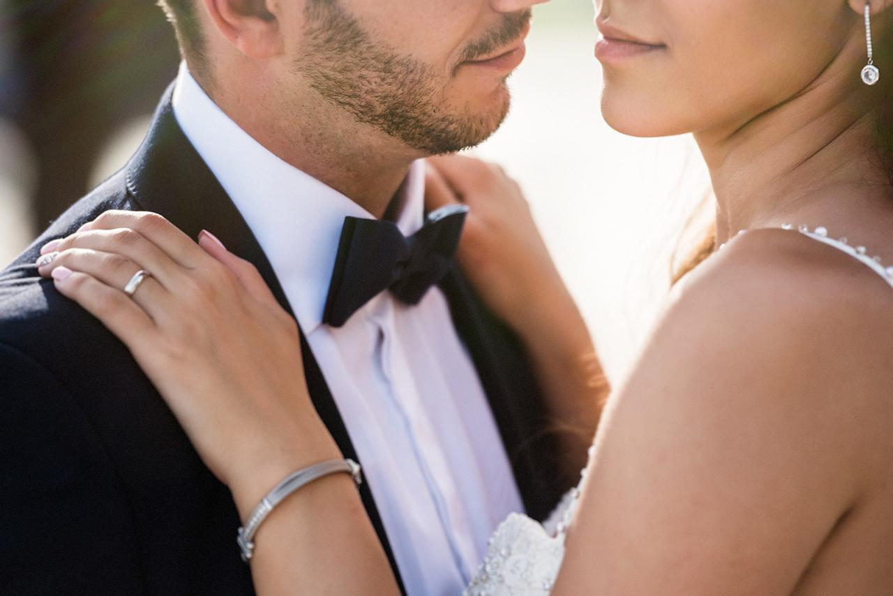 Wedding Photographer Hvar Croatia