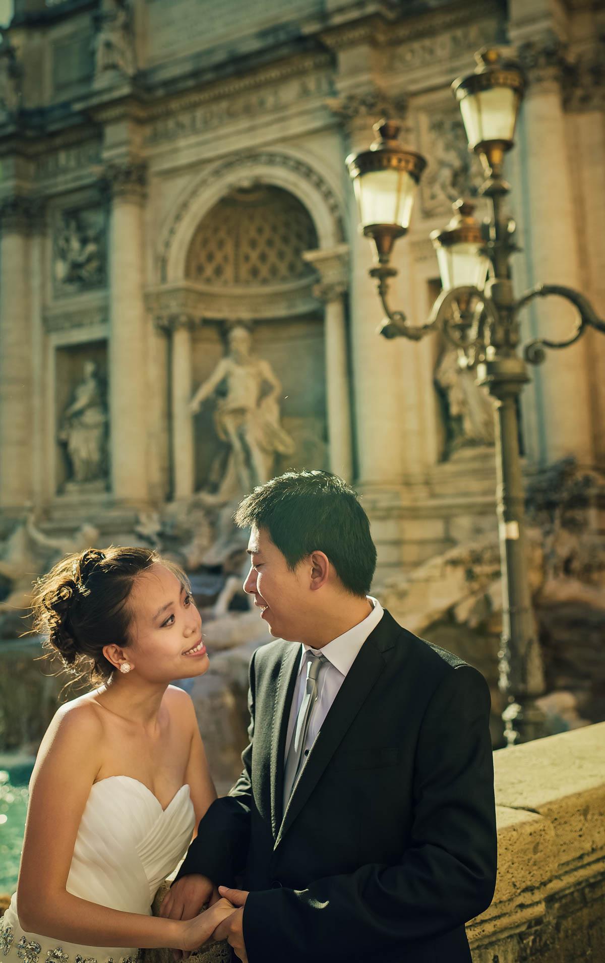 Wedding Photographer Rome Italy 113