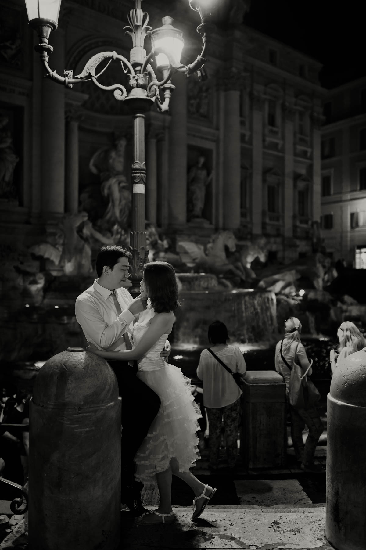 Wedding Photographer Rome Italy 114