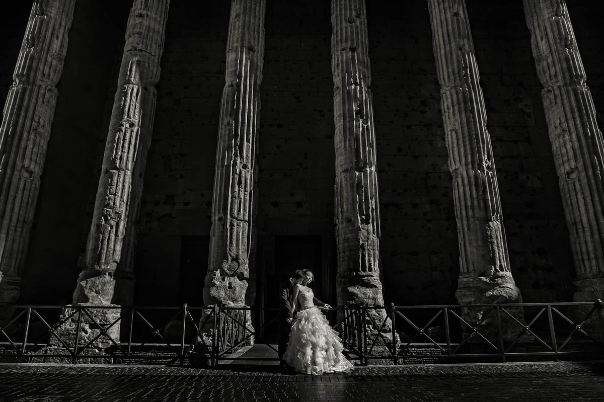 wedding-photographer-rome-italy-106