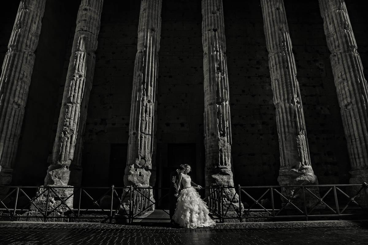 wedding-photographer-rome-italy-106